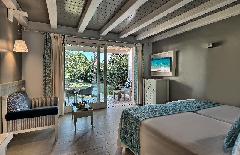Forte Village Resort-Le Palme