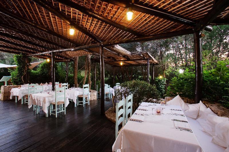 Swadeshi Green Park Hotel