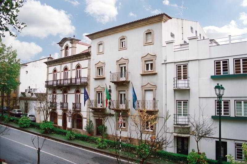 Inatel Castelo De Vide - Castelo De Vide