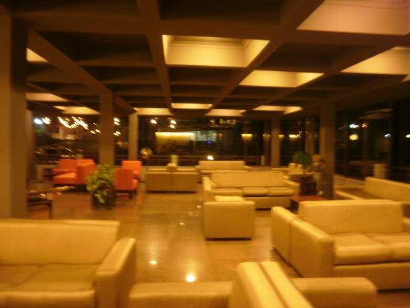 Foto del Hotel Swiss Residence del viaje viaje sri lanka perla del indico