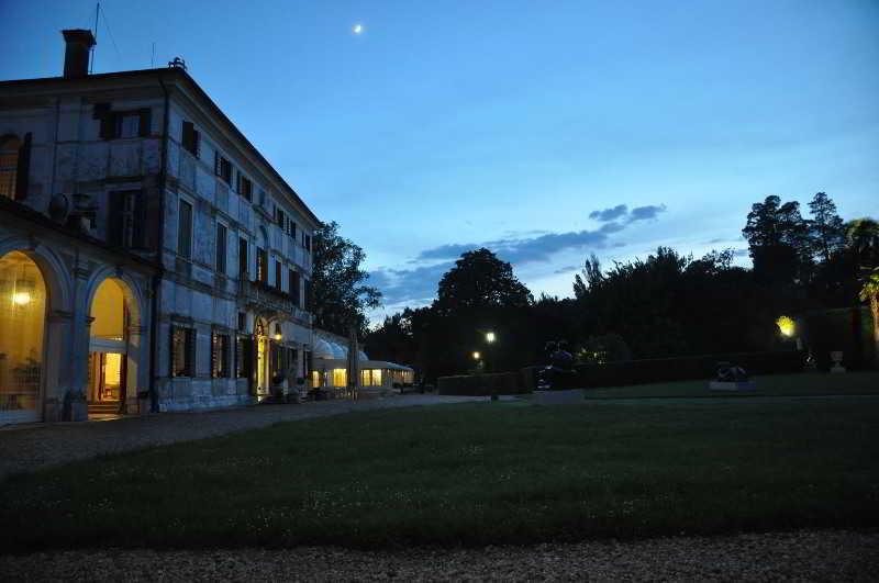 Villa Condulmer