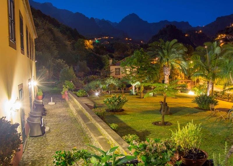 Casa Da Piedade - Sao Vicente
