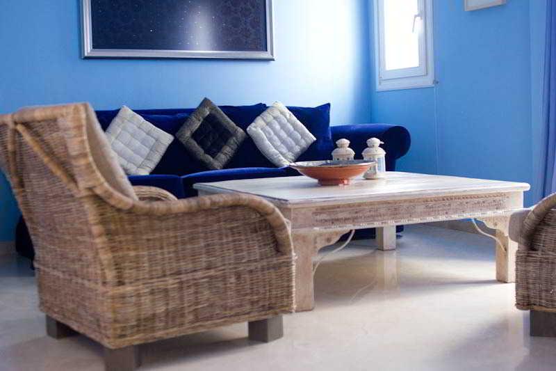 Life Apartments Giralda Suites - Sevilla
