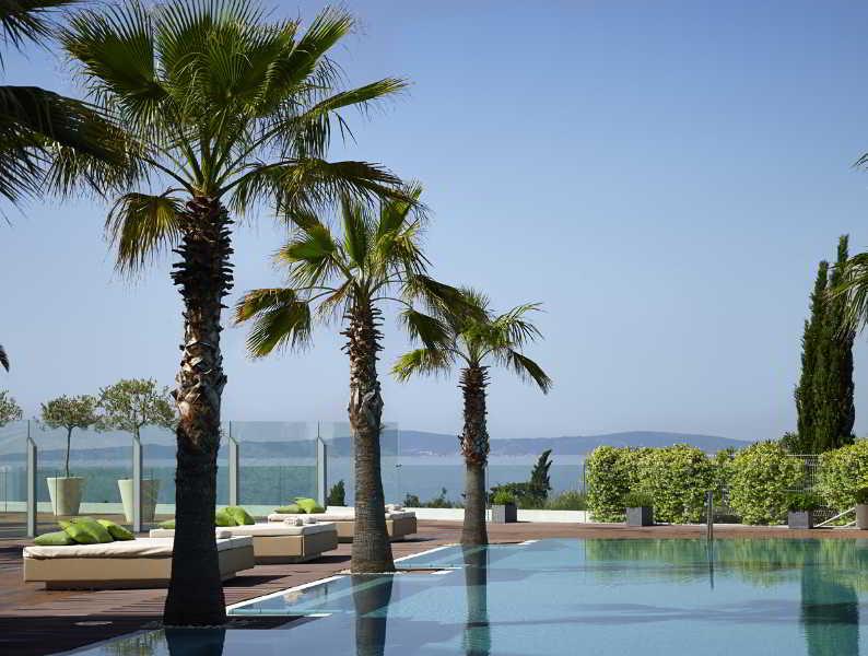 Hotelopia Costa Dálmata