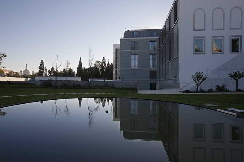 Da Estrela Small Luxury Hotels Of The World - Lisboa