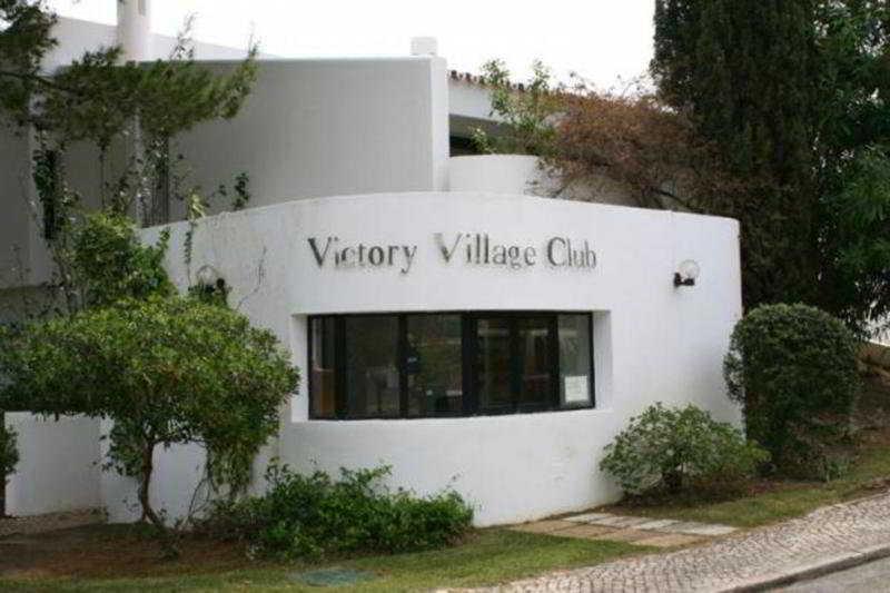 Victory Village - Quinta Do Lago