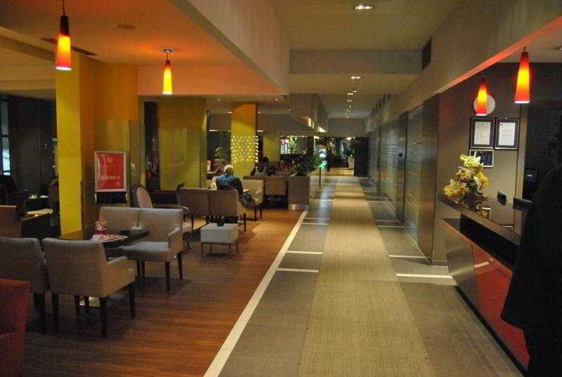 Foto del Hotel Hollywood del viaje gran tour balcanes 15 dias