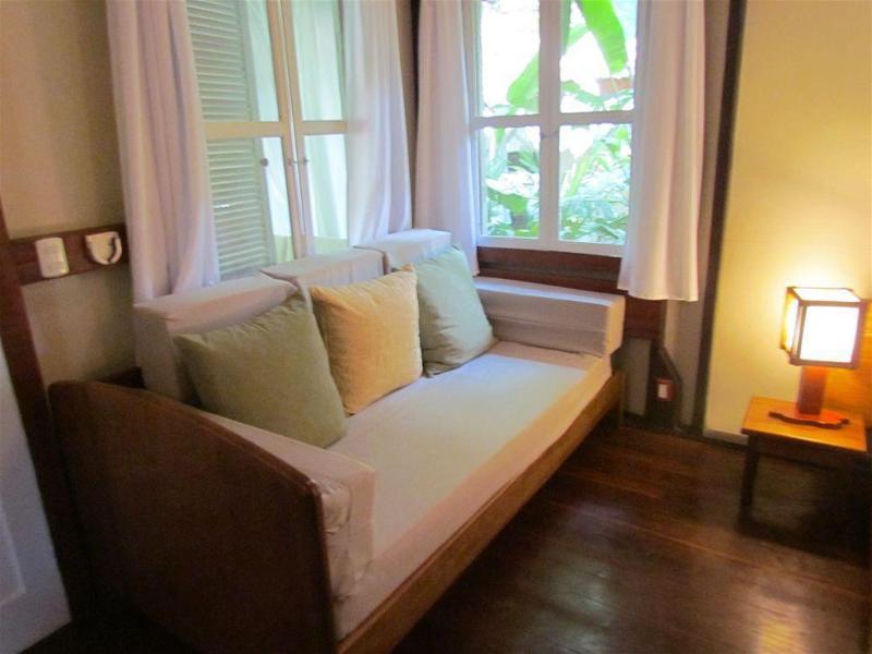 Foto del Hotel Namuwoki del viaje explosion tropical
