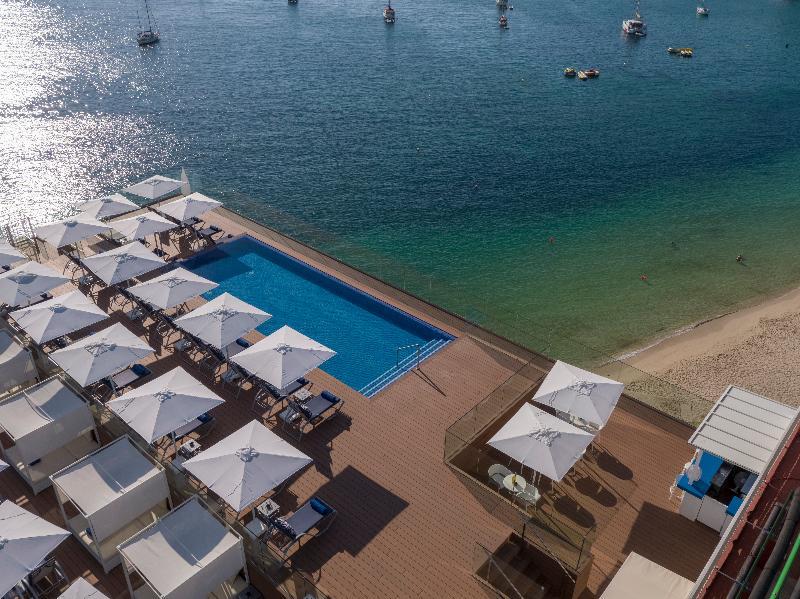 Globales Santa Lucia Hotel - Palmanova