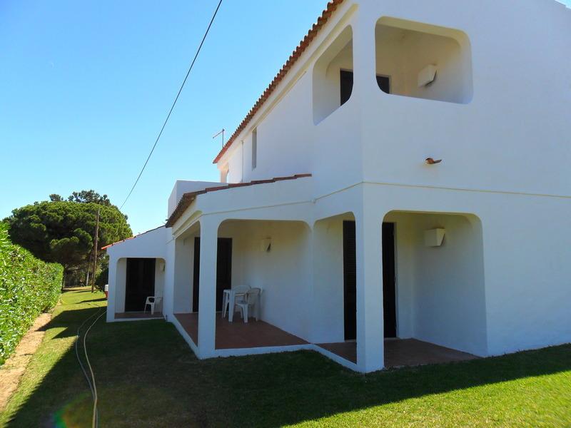 Aldeia Da Falesia - Albufeira
