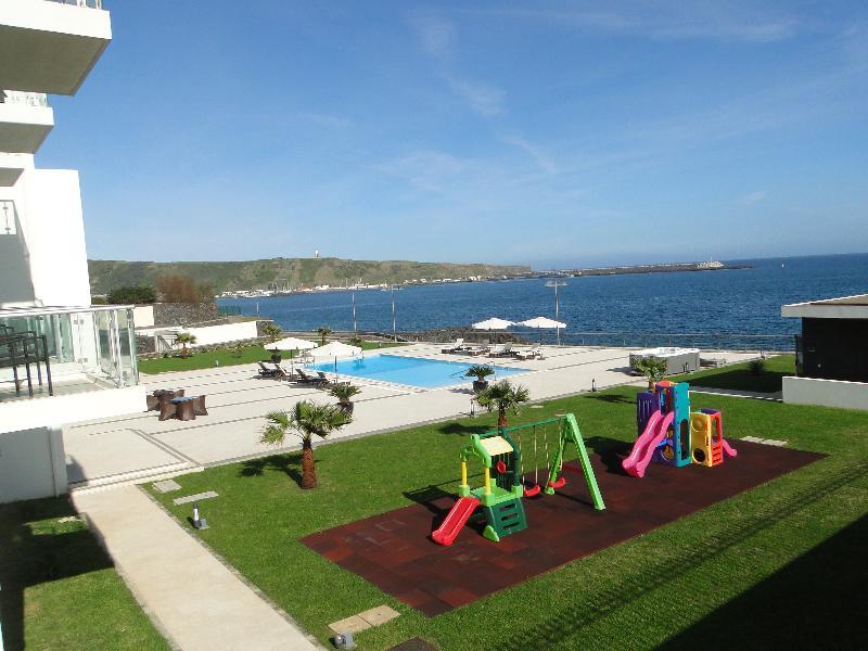 Atlantida Mar - Terceira Island Praia Da Vitoria