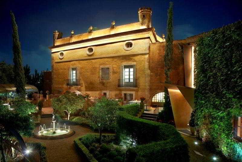 La Boella - Tarragona Capital