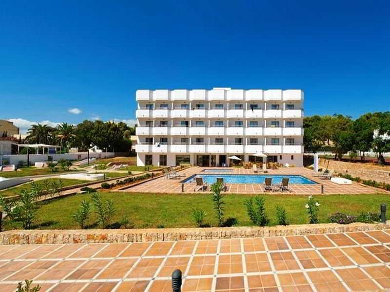 Bon Sol Ibiza Prestige - Playa D'en Bossa
