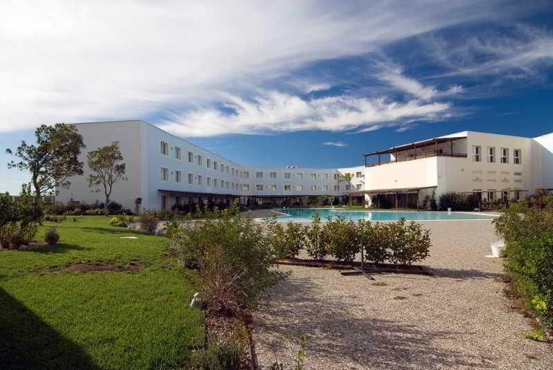 Nicotel Gargano Hotel