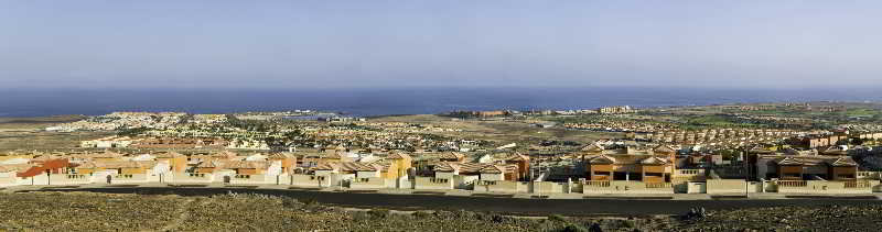 Villas Castillo - Caleta De Fuste