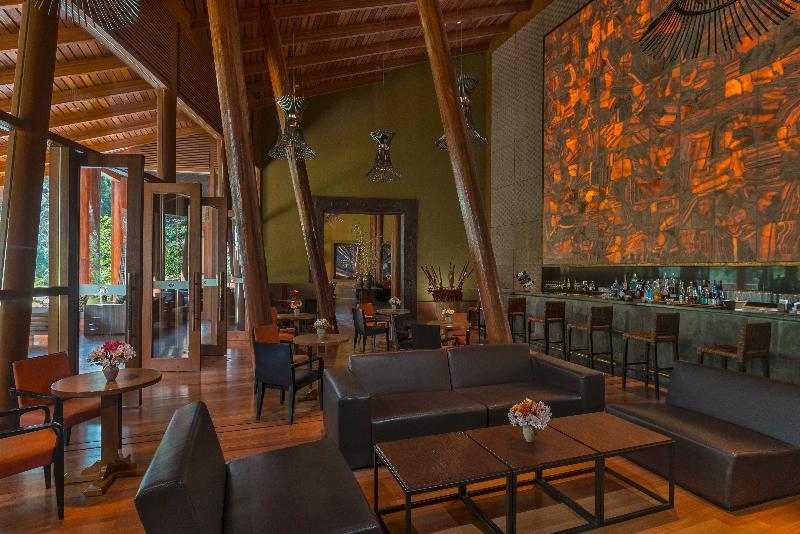 Foto del Hotel Tambo del Inka a Luxury Collection Resort & Spa del viaje experiencias andinas peru