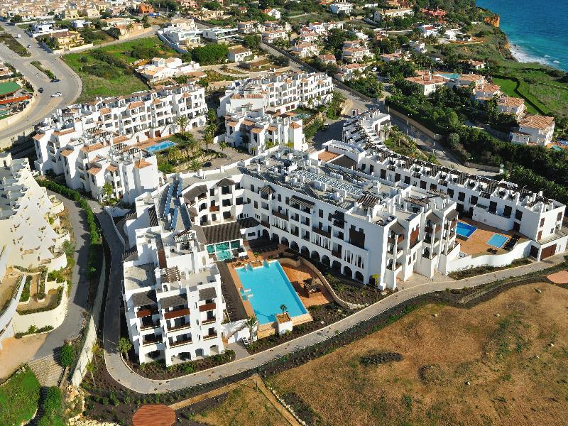 Belmar SPA & Beach Resort - Lagos