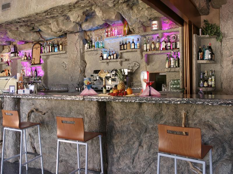Hotel Resort & Spa Sa Rocca