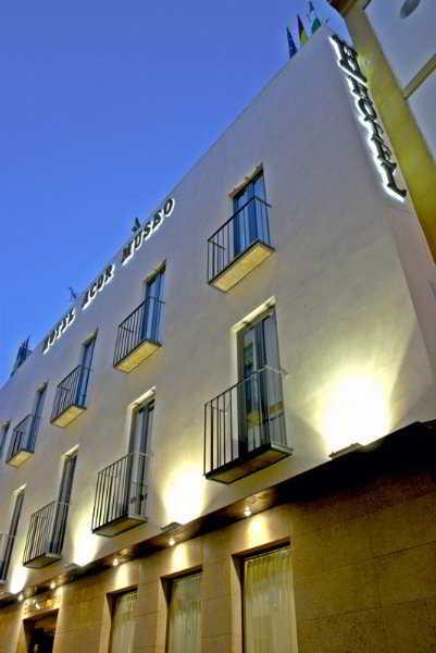 Aacr Museo - Sevilla