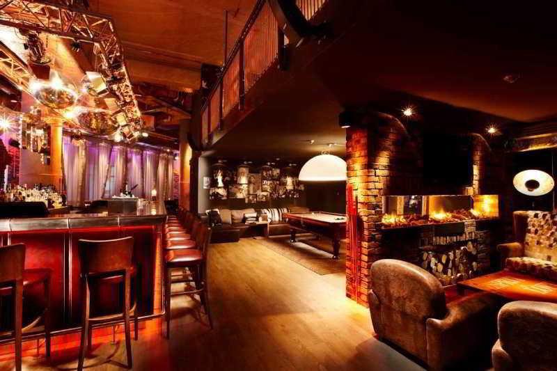 Foto del Hotel Pentahotel Vienna del viaje mas bellas ciudades europa