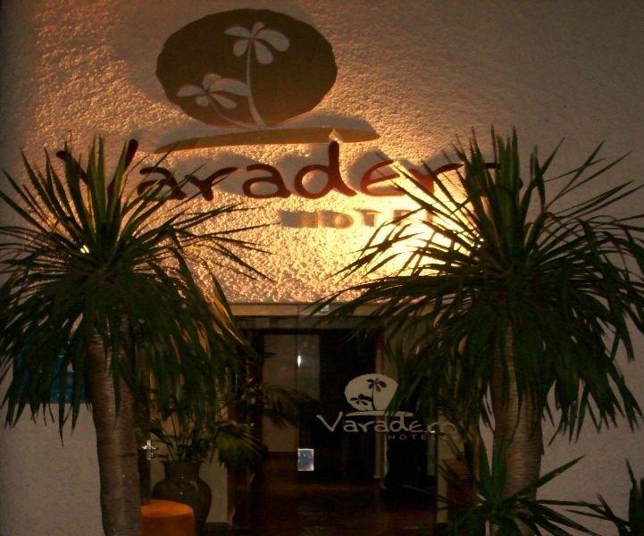 Boutique Hotel Varadero - Zahara De Los Atunes