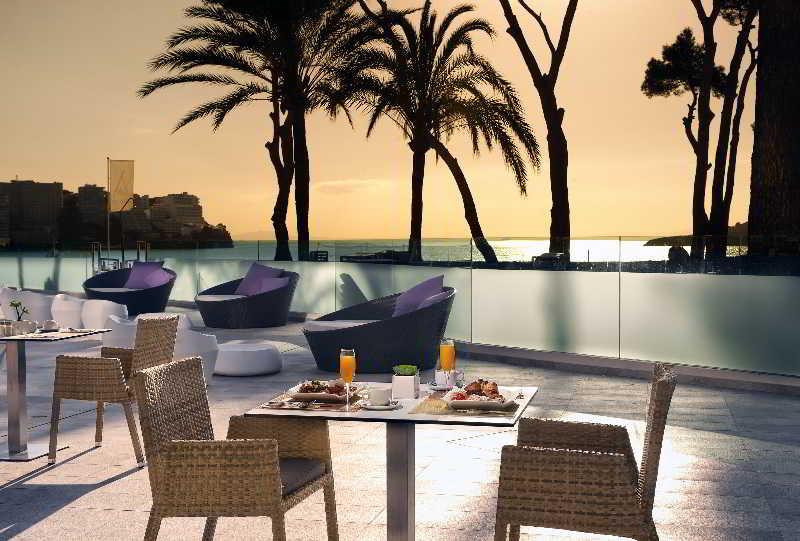 Me Mallorca - Magaluf