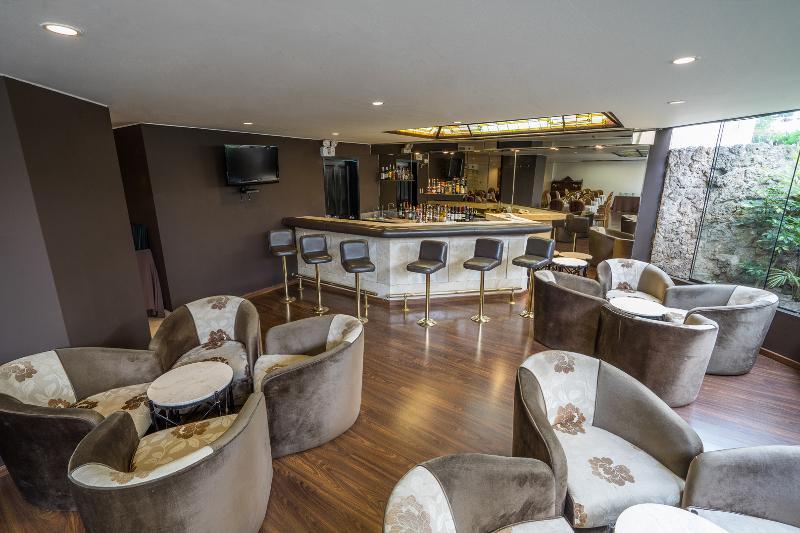 Foto del Hotel Jose Antonio Executive del viaje maravillas peru machu picchu