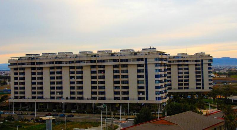 Patacona Resort - Alboraya