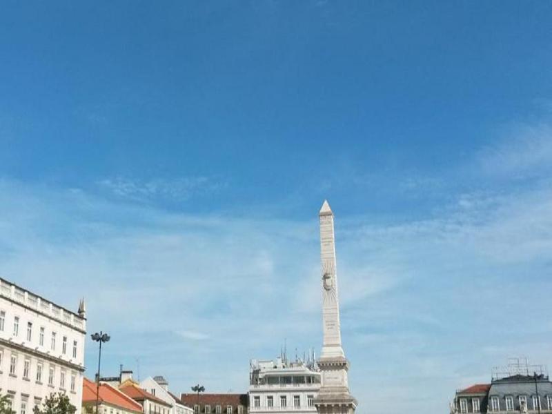 Fontecruz Lisboa - Lisboa