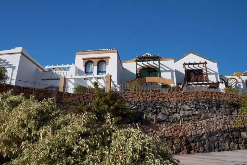 Hotel Suite Villa María - Costa Adeje