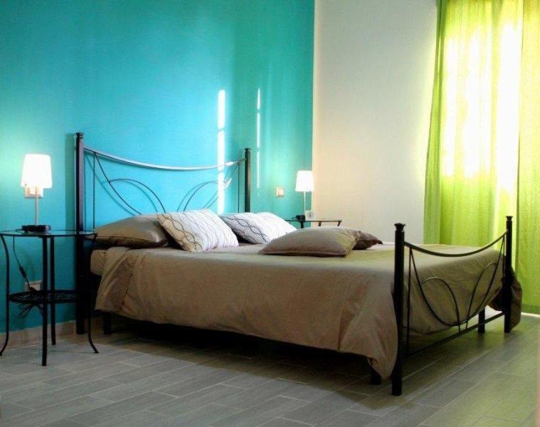 Golden Mile Bed & Breakfast