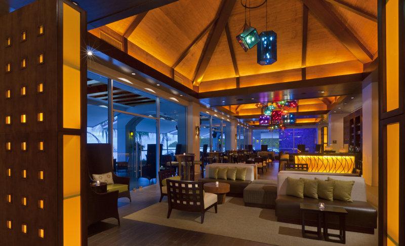 Foto del Hotel The Westin Playa Bonita del viaje mejor viaje panama