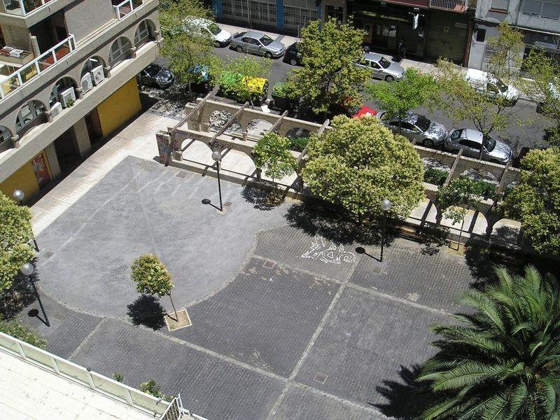 Apartamentos Zaragoza Centro 3000 - Zaragoza