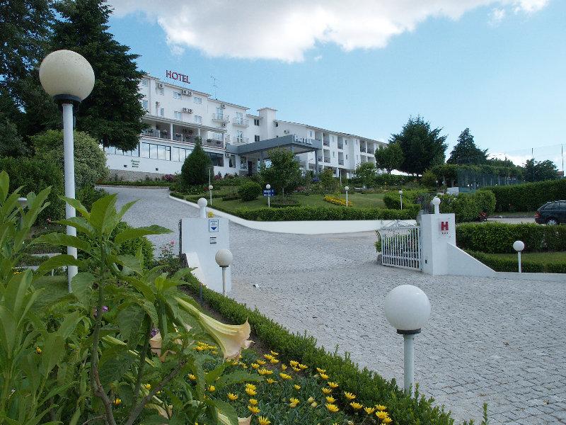 Belsol Hotel - Belmonte