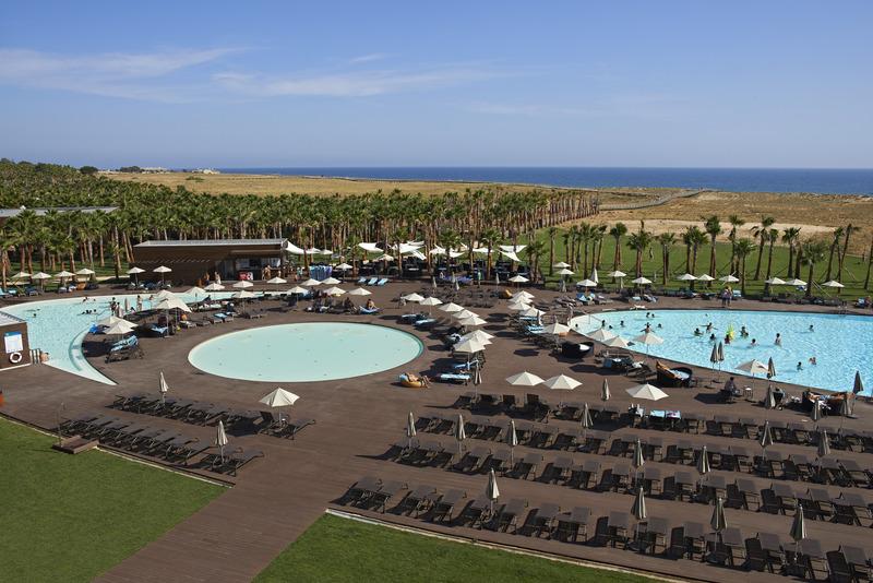Vidamar Algarve Hotel - Albufeira