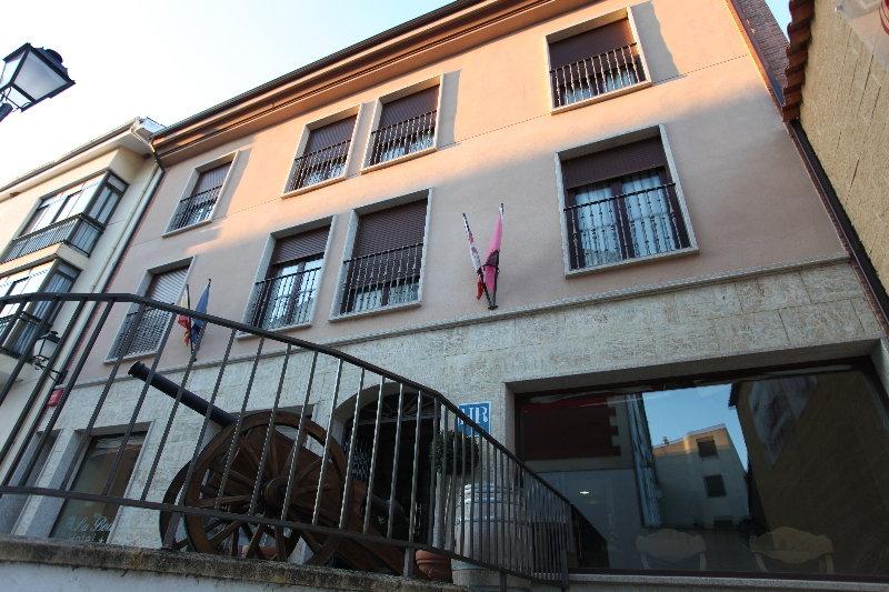 La Bodega Hotel - Ciudad Rodrigo