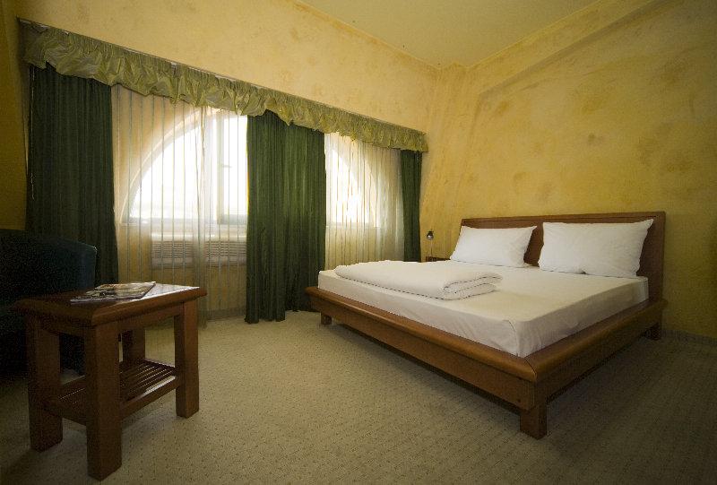 Promocje Hotel Kerber