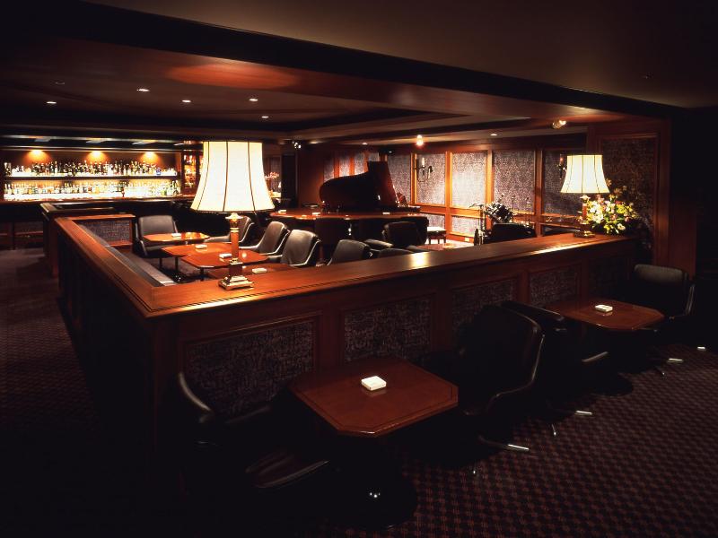Foto del Hotel Rihga Royal Hotel Osaka  del viaje mikatour japon