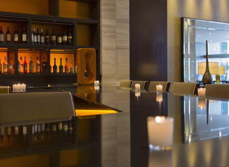 Foto del Hotel Westin Panama del viaje panama te sorprendera