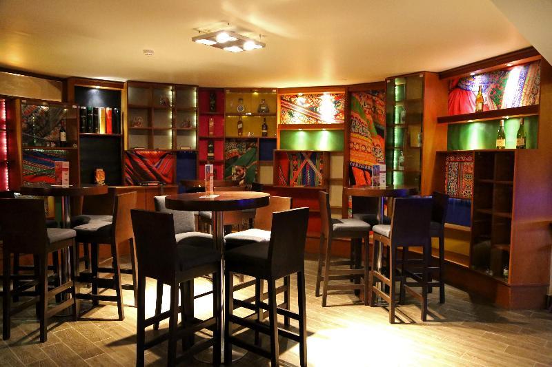 Foto del Hotel Aranwa Pueblito Encantado Del Colca del viaje maravillas peru machu picchu