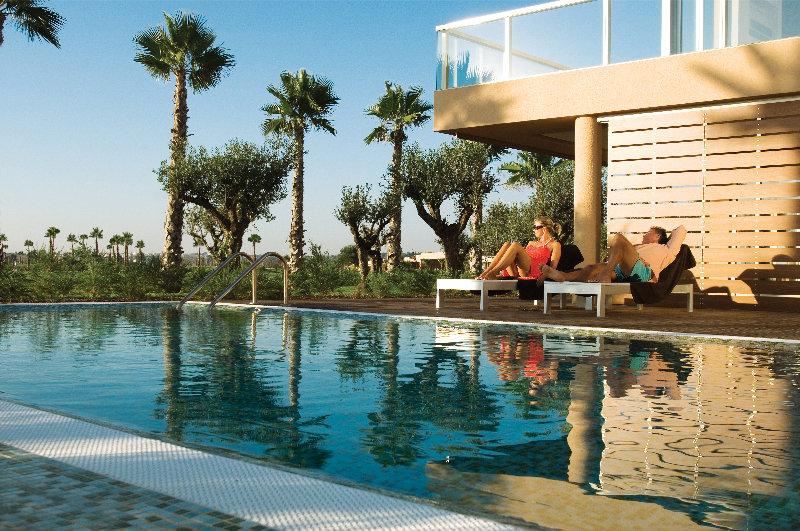 Vidamar Algarve Villas - Albufeira