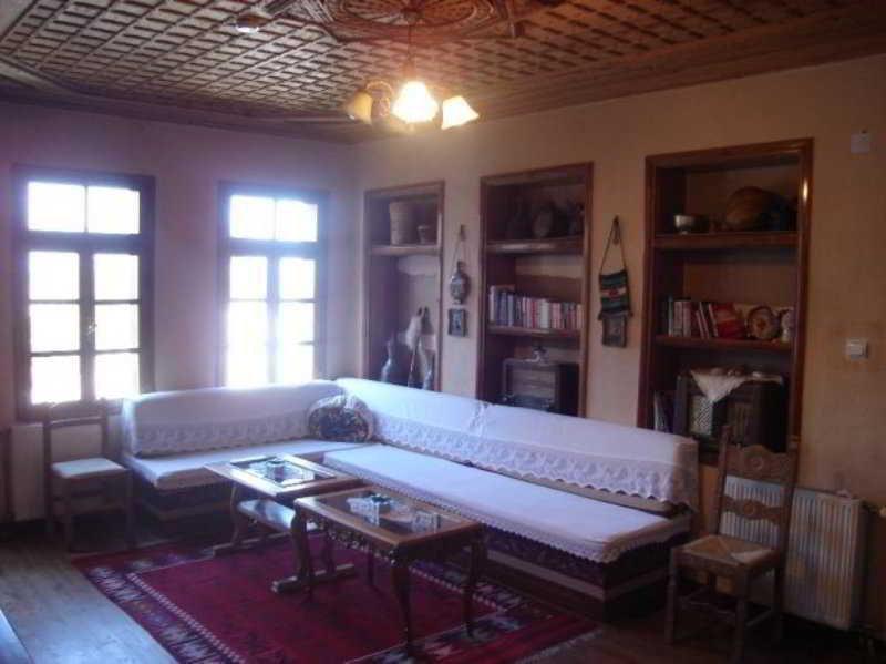 Foto del Hotel Kalemi Hotel del viaje albania super clasica