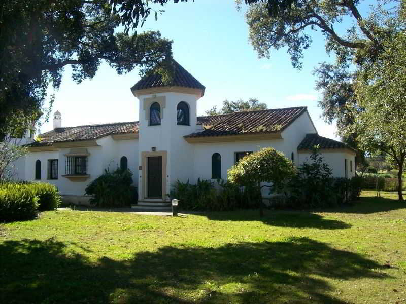 The Suites At San Roque Club - Sotogrande