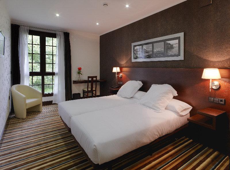 Granda Hotel - Cangas De Onis