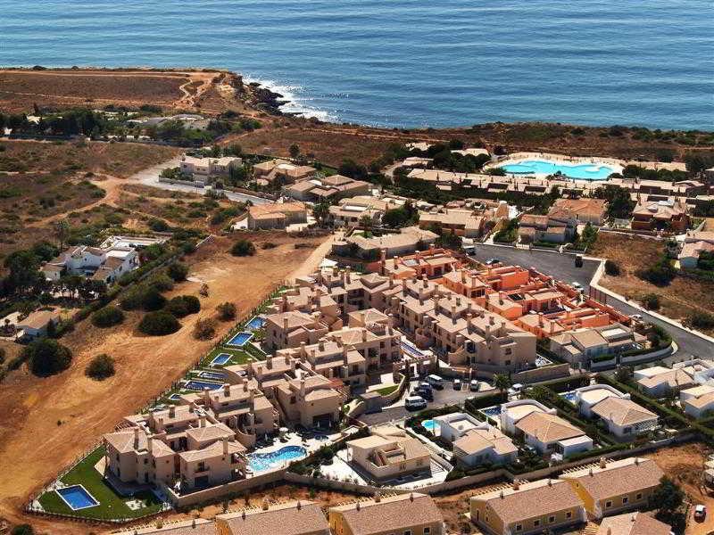 Mar Da Luz Apartamentos - Praia Da Luz