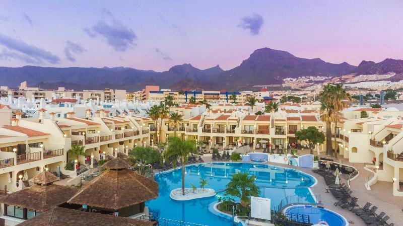 Royal Sunset Beach Club By Diamond Resorts - Costa Adeje