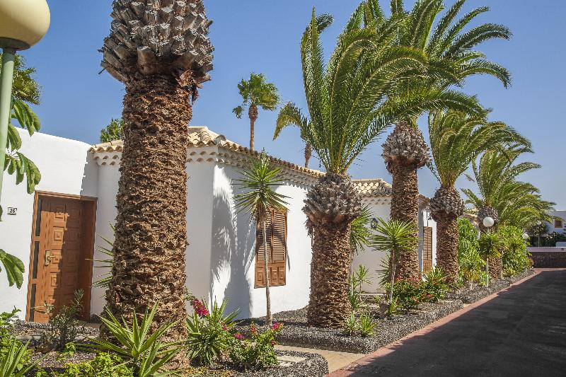 Royal Tenerife Country Club By Diamond Resorts - Golf Del Sur