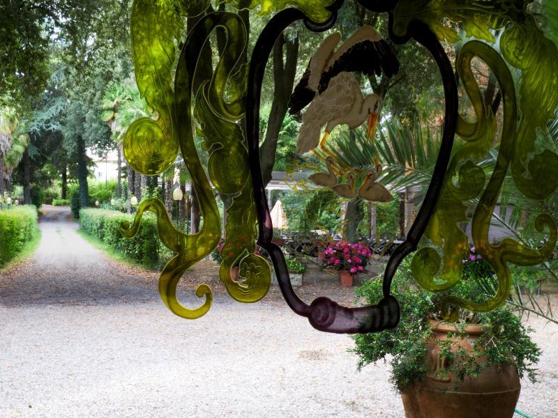 Villa Ciconia