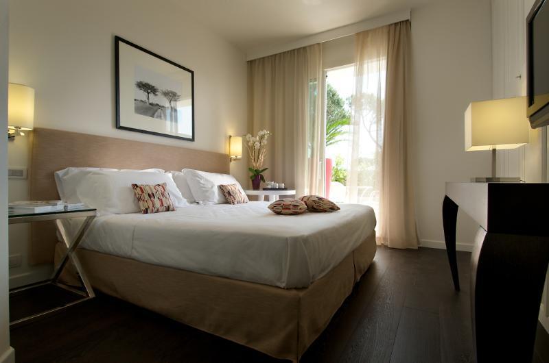 Mondial Resort & Spa Hotel