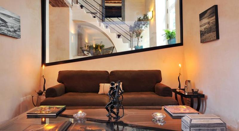 Hotel V... - Vejer De La Frontera
